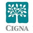Cigna-Dental-Insurance-Accepted-Naperville-115